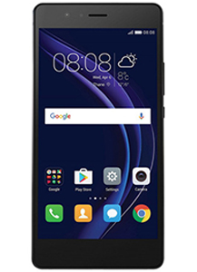 Honor 8 Smart 16GB with 2GB Ram