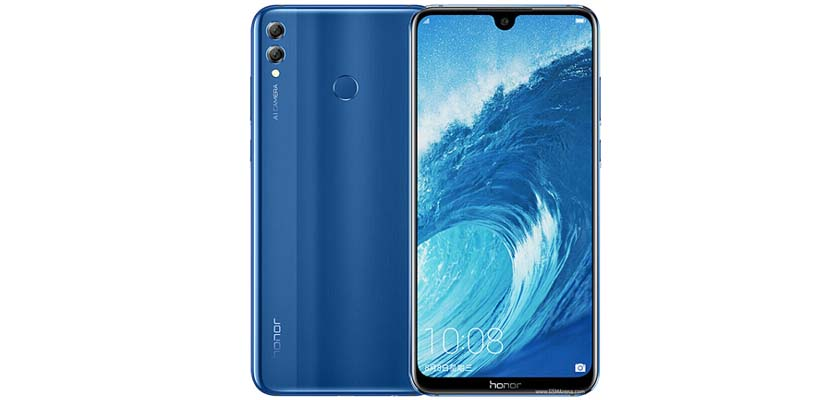 Honor 8X Max Price in USA, Seattle, Denver, Baltimore, New Orleans