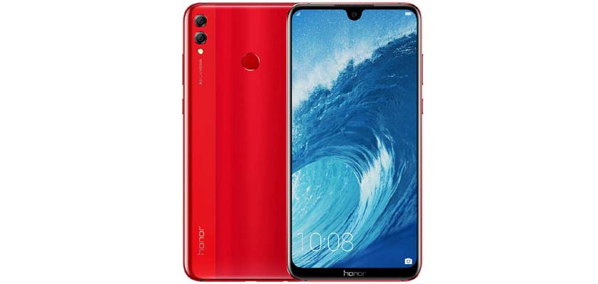 Honor 8x Max 7 12 Display 5000mah Battery – Dibujos Para Colorear