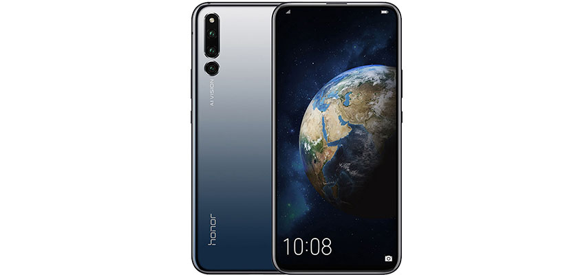 Honor Magic 3 Price in USA, Seattle, Denver, Baltimore, New Orleans