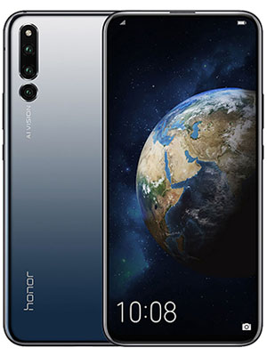 Honor Magic 3 256GB with 8GB Ram