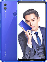 Honor Note 10 Price in USA, New York City, Washington, Boston, San Francisco