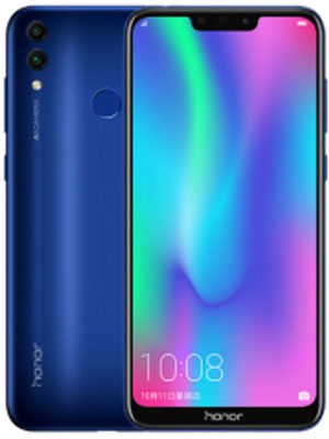 Honor Play 8 32GB with 3GB Ram