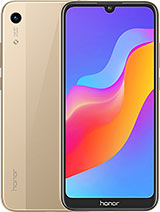Huawei Enjoy 8 Plus Price in USA, Austin, San Jose, Houston, Minneapolis