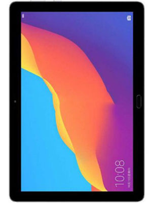 Honor Tab 5 8.0 64GB with 4GB Ram