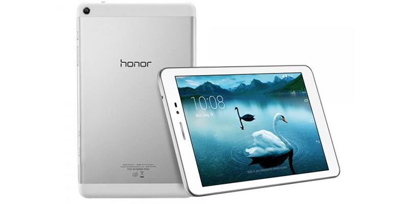 Honor Tablet T1 Price in USA, Seattle, Denver, Baltimore, New Orleans