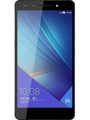Huawei M5 Pro Price in USA, Seattle, Denver, Baltimore, New Orleans