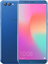 Honor View 10 128GB with 6GB Ram