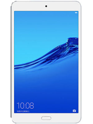 Honor WaterPlay 8 LTE 64GB with 4GB Ram