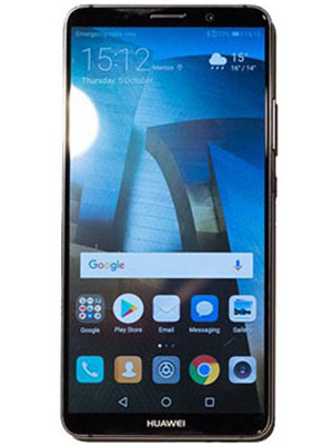Huawei M5 Pro Price in USA, Austin, San Jose, Houston, Minneapolis