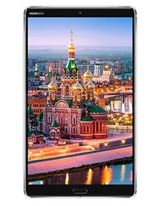 Huawei Y9 (2018) Price in USA, Austin, San Jose, Houston, Minneapolis