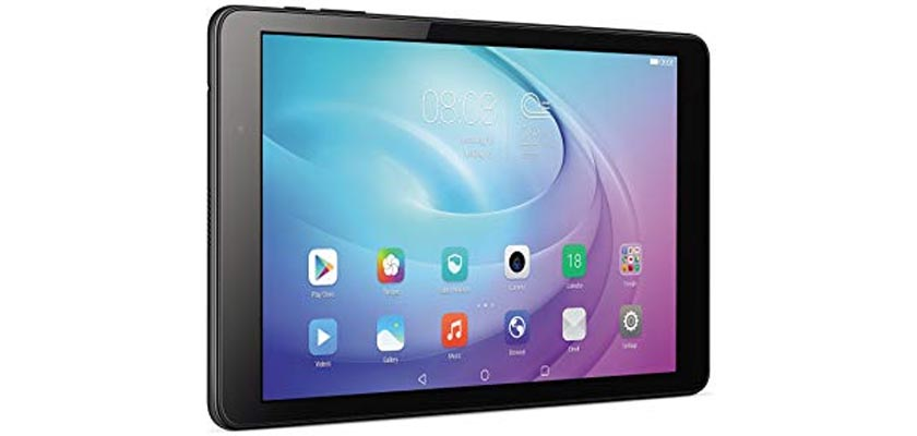 MediaPad T2 10.0 Pro Price in USA, Seattle, Denver, Baltimore, New Orleans