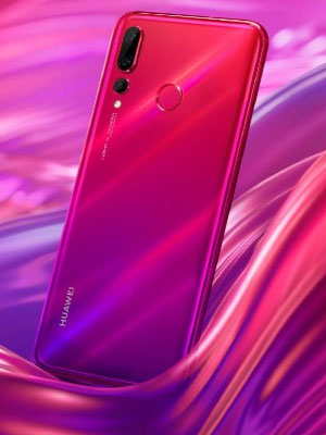 Huawei  Price in India, Kolkata, Pune, Hyderabad, Ahmedabad