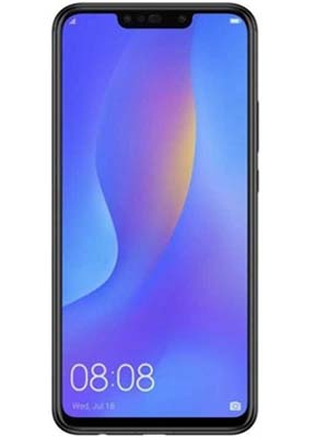 P Smart (2019) 32GB with 3GB Ram