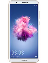 Huawei P8 Lite (2017) Price in USA, Seattle, Denver, Baltimore, New Orleans