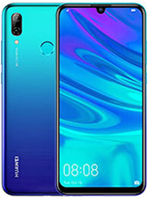 Huawei  price in Chicago, Los Angeles, Philadelphia