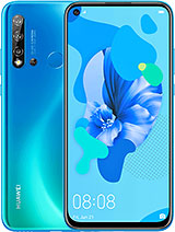 Huawei Nova 5e (2019) Price in USA, Austin, San Jose, Houston, Minneapolis