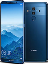 Huawei S9 Pro Price in USA, Seattle, Denver, Baltimore, New Orleans