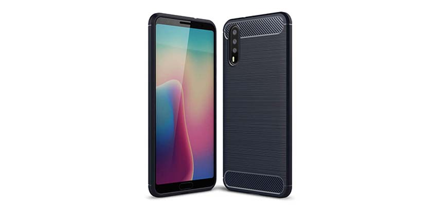 P20 Plus Price in USA, Seattle, Denver, Baltimore, New Orleans