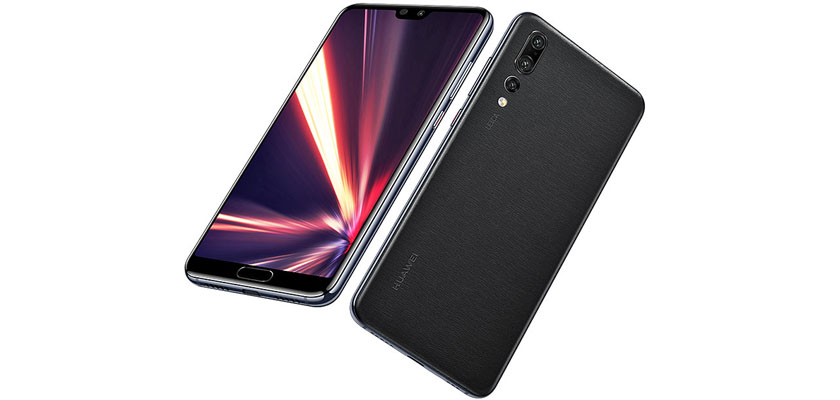P20 Pro Leather Limited Edition (2018) Price in USA, Seattle, Denver, Baltimore, New Orleans
