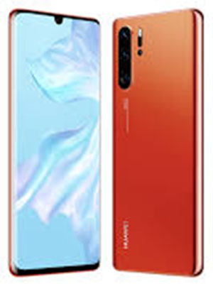 Huawei  Price in China, Chongqing, Qingdao, Dalian, Shenyang, Changsha