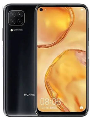 Huawei Nova 5 (2019) Price in USA, Austin, San Jose, Houston, Minneapolis