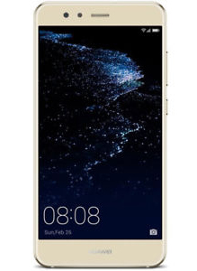 P9 lite 16GB with 3GB Ram