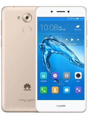 Huawei MediaPad M5 10 (Pro) Price in USA, Austin, San Jose, Houston, Minneapolis