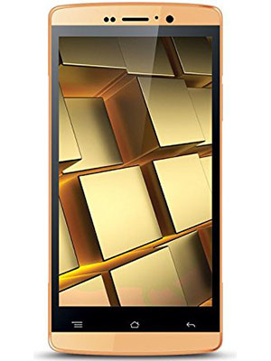 Andi 5Q Gold 4G 8GB with 1GB Ram