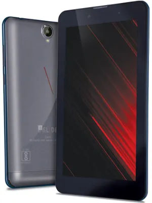 IBall Slide Elan 4G2 (2018) Price in USA, Austin, San Jose, Houston, Minneapolis