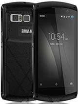 iMan Galaxy J6 Price in USA, Seattle, Denver, Baltimore, New Orleans