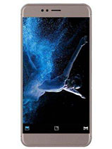 InFocus K4 (2017) Price in USA, Seattle, Denver, Baltimore, New Orleans
