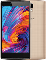 Intex L55 Price in USA, Seattle, Denver, Baltimore, New Orleans