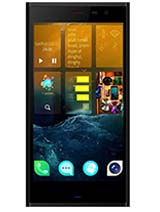 Intex A72 4G  Price in USA, Seattle, Denver, Baltimore, New Orleans