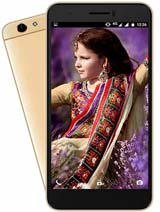 Intex U989 Price in USA, Seattle, Denver, Baltimore, New Orleans