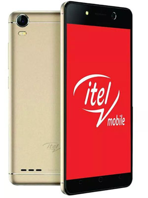 Itel It1501 (2018) Price in USA, Austin, San Jose, Houston, Minneapolis