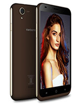 Karbonn Apollo s5036 Dual Front Camera Price in USA, Seattle, Denver, Baltimore, New Orleans