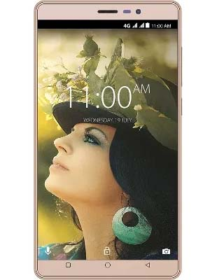 Karbonn  Price in Bitcoin, USA, Canada, China, France