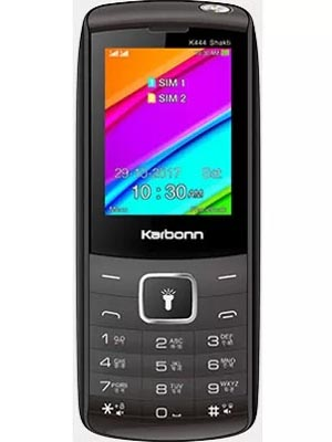 Karbonn K9 Smart Yuva Price in USA, Austin, San Jose, Houston, Minneapolis