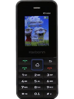 Karbonn Ken V6 (2016) Price in USA, Austin, San Jose, Houston, Minneapolis