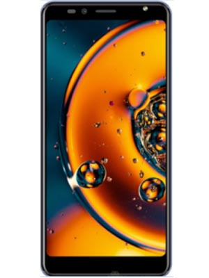 Karbonn  Prices in South Africa, Cape Town, Johannesburg, Pretoria