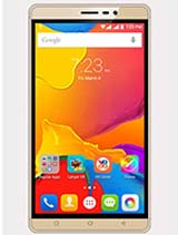 Karbonn A44 Price in USA, Seattle, Denver, Baltimore, New Orleans