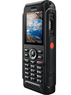Kyocera Digno W Price in USA, Austin, San Jose, Houston, Minneapolis