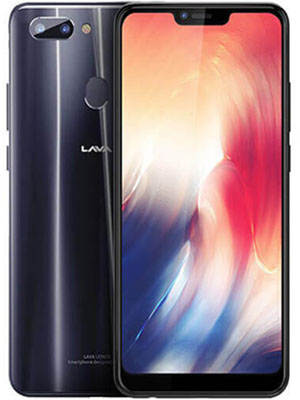 Lava Magnum X1 Price in USA, Austin, San Jose, Houston, Minneapolis