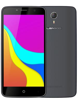 Leagoo Z7 Price in USA, Austin, San Jose, Houston, Minneapolis