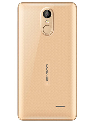 Leagoo S10 Price in USA, Austin, San Jose, Houston, Minneapolis