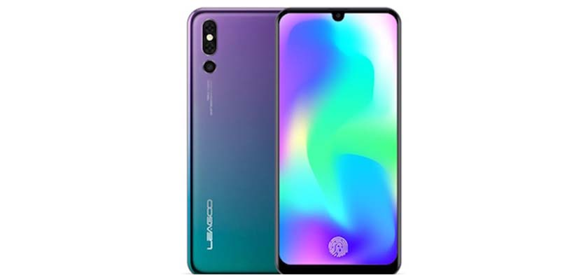 S10 Price in USA, Seattle, Denver, Baltimore, New Orleans