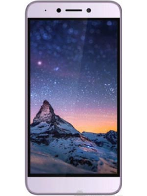 Leagoo S9 Pro Price in USA, Austin, San Jose, Houston, Minneapolis