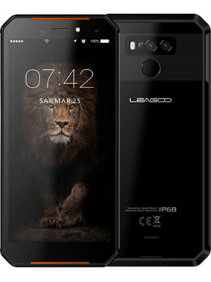 Leagoo S8 Pro Price in USA, Austin, San Jose, Houston, Minneapolis