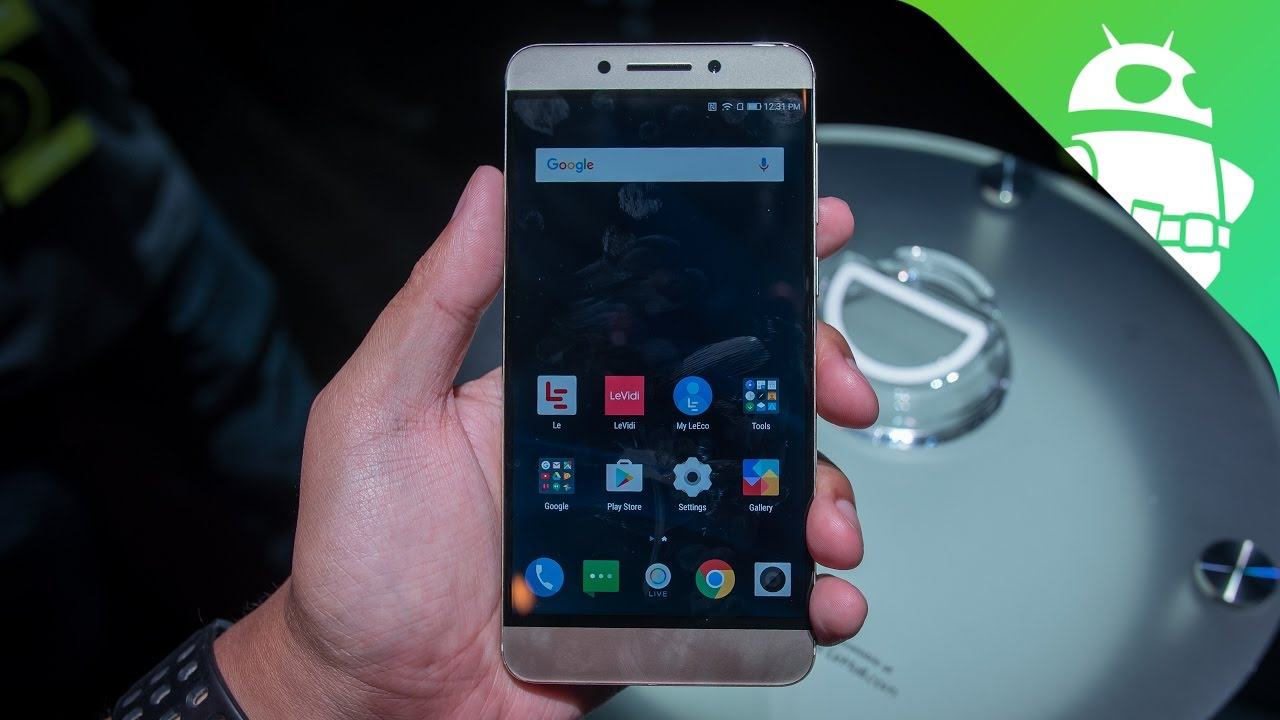 Le Pro 3 Price in USA, Seattle, Denver, Baltimore, New Orleans